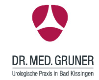 Gesundheitszentrum Bad Kissingen